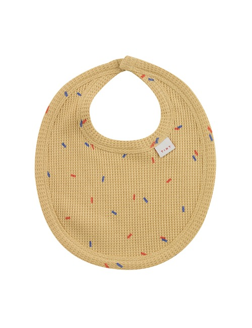 STICKS BIB-Sand