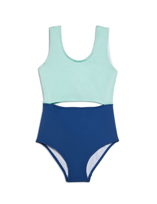 JUNE Swimsuit-MINT