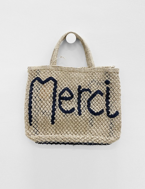 Merci-Natural