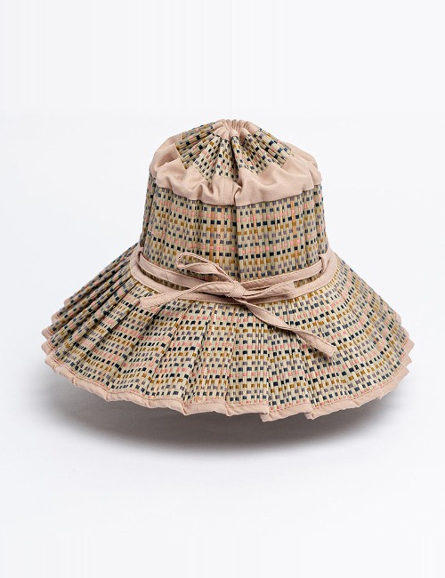 Childrens Capri Hats - Saint Barthes