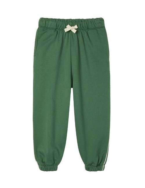 Running Pant - Duck Green
